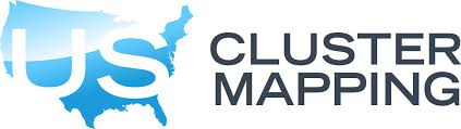 U.S. Cluster Mapping | Mapping a nation of regional clusters