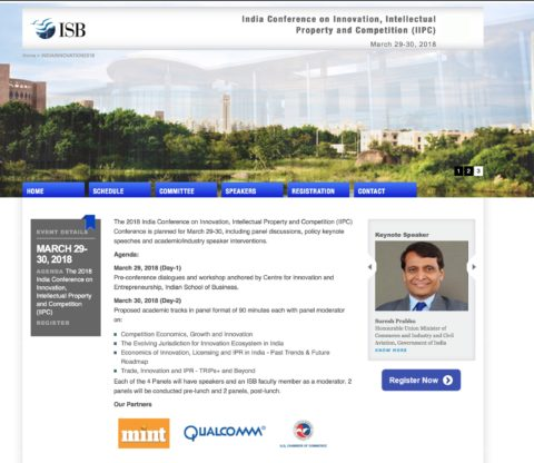 Clusters and Innovation: Regional Foundations of Competitiveness